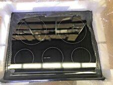BRAND NEW Samsung ASSY COOKTOP  DG97-00073D
