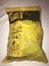 Caterpillar Part Number 170-4564, Seal Kit, New OEM