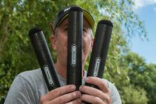 Matrix MTX Carbon Pole Section Protectors Extensions  ALL SIZES