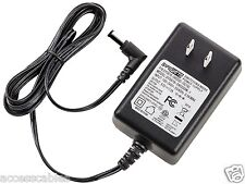 9V AC Adapter Power Supply Charger for Altec Lansing inMotion iM500 Speaker