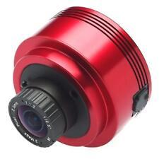 ZWO ASi 224 MC Farb Planeten-Kamera 1,2M Pixel - Astrofotografie, ASI224MC