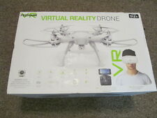 PROMARK P70 VR  VIRTUAL REALITY DRONE 3D GLASSES CAMERA BLOWOUT SALE - MINT