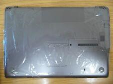 Genuine Samsung NP700Z3C Base Housing / Bottom <BA75-04118A>
