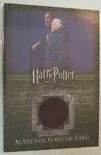 Harry Potter And The Order Of The Phoenix Luna Lovegood C8 Costume Card
