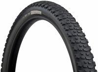 Teravail Coronado Tire - 29 x 2.8 Tubeless Folding Black Durable