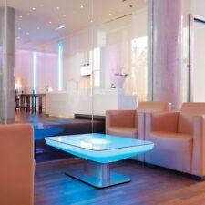 Moree STUDIO 45 LED Tavolino da salotto PRO TAVOLI