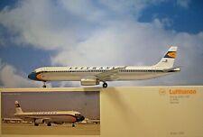 Limox Wings 1:200 airbus a321-100 lufthansa D-airx Weimar lh25 modellairport 500