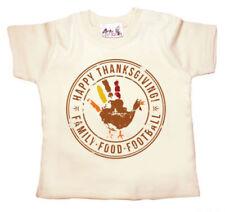 Magliette, maglie e camicie per bambini dai 2 ai 16 anni, 100% Cotone, in Turchia
