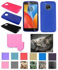 """for 5.5"""" Motorola moto E4 + PLUS E4plus Case Corner Edge Cover Scratch Guard"""