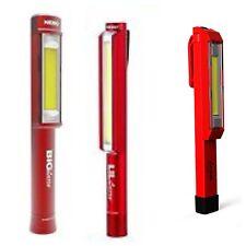 Gift Bundle Nebo BIG & Lil Larry Work light The power Work Pocket flashlight