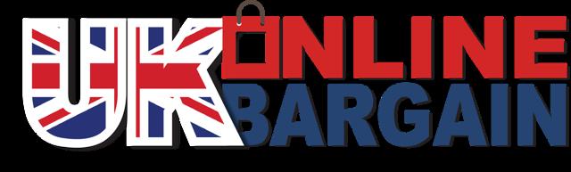 UKOnlineBargain