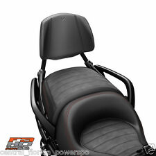 Can-Am Spyder 2015-2016 F3 Detachable Passenger Backrest ** IN STOCK * 219400703