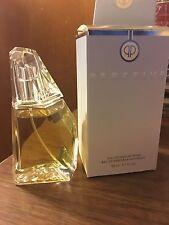 Avon Percieve1.7oz  Women's Eau de Parfume