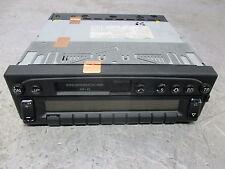 Porsche 986 Boxster Radio CR-21 CR21 Becker 12 V Autoradio car tuner 99364511601