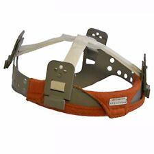 Weldas Hard Hat Helmet Fr Sweatsopad Air Cushioned 20 3200v Sweatband 6 Two Pack