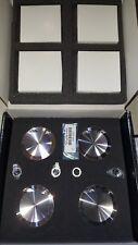 CP Forged Carrillo Pistons Mini Cooper S Prince 1.6L 77.5mm 9.5:1 SC7514
