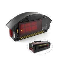 For iRobot Roomba 800 series 870 880 820 801 805 885 Aerovac Dust Box Bin Filter
