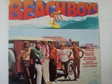 LP BEACHBOYS mfp235 from 1965