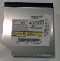 Original Toshiba TS-L633 Slim SATA DVD Brenner Laufwerk für Notebook -J133-