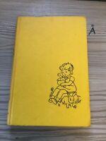 Tales Of Green Hedges, Enid Blyton Hardback 1946
