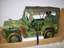 Jeep Diecast Cars Vehicles