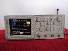 Tektronix TDS784A  DPO Oscilloscope 1GHz, 4GS/s 60 DAY WARRANTY!