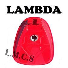 Honda 17500459980ZA Tank Comp