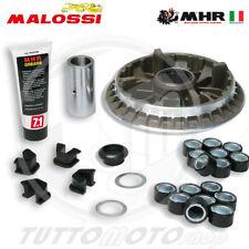 Malossi 5114855 Variatore MULTIVAR 2000 MHR Next - Grigio
