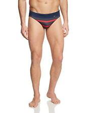 Mens HOM Calvi beach swimming mini briefs beach sun,sexy exercise,pool,summer