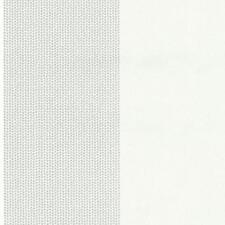 P&S International Catherine Lansfield Circle Wallpaper Stripe Metallic 13372-14