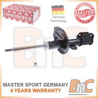 GENUINE MASTER-SPORT HD FRONT RIGHT SHOCK ABSORBER FOR CHEVROLET DAEWOO