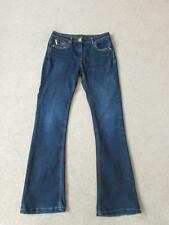 Wallis Straight Leg Jeans Size Petite for Women