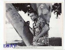 Montgomery Clift From Here To Eternity VINTAGE Photo