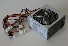 04-14-01801 Netzteil FSP ATX-350PNF power supply 350W