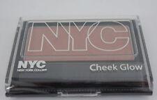 NYC Pressed Powder Long Lasting Face Make-Up
