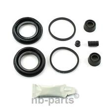 Brake Caliper Repair Kit Rep Set Sealing Set Front 46mm Kia Sorento I JC