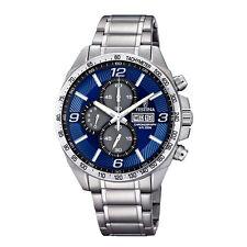 Reloj Festina Timless Chronograph F6861/3 **Envío 24h Gratis**