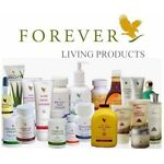 The One Stop Forever Living Shop