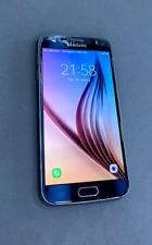 Samsung Galaxy S6 32GB nero sbloccato il nostro Rif: TRG90776