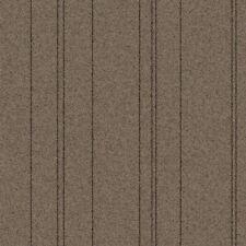 Quick-Step In Sight II Conception Tile Striped Conception Stripe Tan SUZ0000021