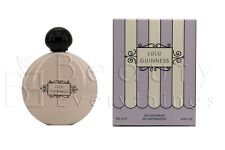 LuLu Guinness by LuLu Guinness 3.4oz / 100ml Eau De Parfum Spray NIB For Women