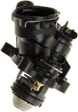 Wahler Engine Coolant Thermostat fits 2012-2013 Mercedes-Benz C250 C250,SLK250