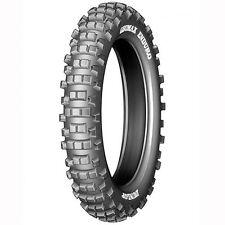 "Pneumatici Enduro Dunlop 18"" per moto"