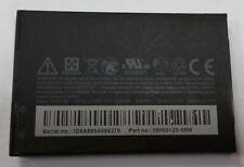 HTC Dash 3G EVO 4G Ozone Tilt 2 Touch Pro2 Battery 35H00123-22M RHOD160 1500mAh