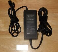 """Insignia NS-PWLC591 90 Watt 19V Universal Ac Adapter - """"Tips not included"""""""