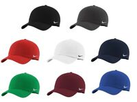 New* Nike Heritage 86 Baseball Caps - Unstructured Golf Hats- Free Fast Shipping