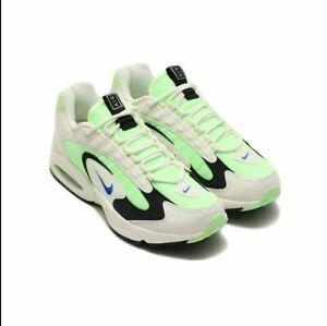 Size 8 - Nike Air Max Triax 96 Volt