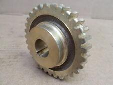 Devlieg 15r256 Gear