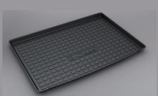 Custom Mercedes-Benz 2012-2018 B180-B250-B250e-Anti Skid Cargo Liner mat