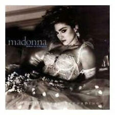 Vinyles madonna pop 33 tours